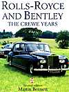 Bennet: The Crewe Years