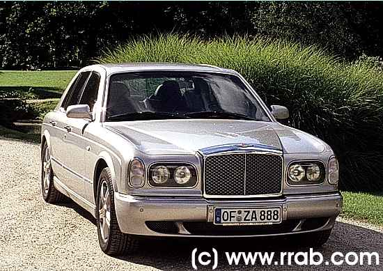 1999 bentley arnage wiring diagram 1999 discover your wiring 2000 bentley arnage red label wiring diagram the wiring wasn t